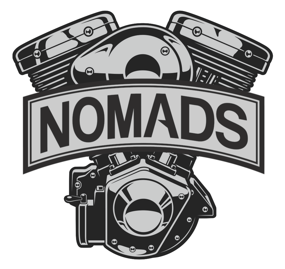 Nomads Mobile Motorcycle Service