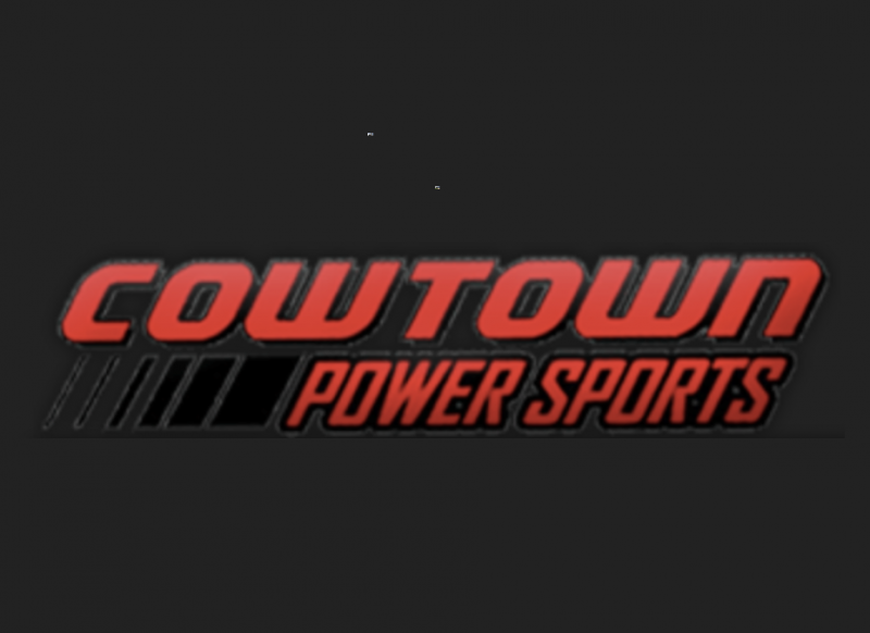 COWTOWN POWERSPORTS