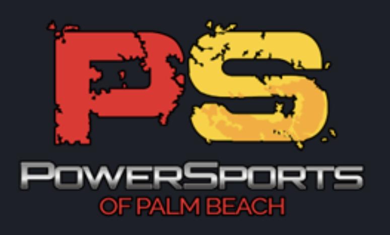 Powersports of Palm Beach
