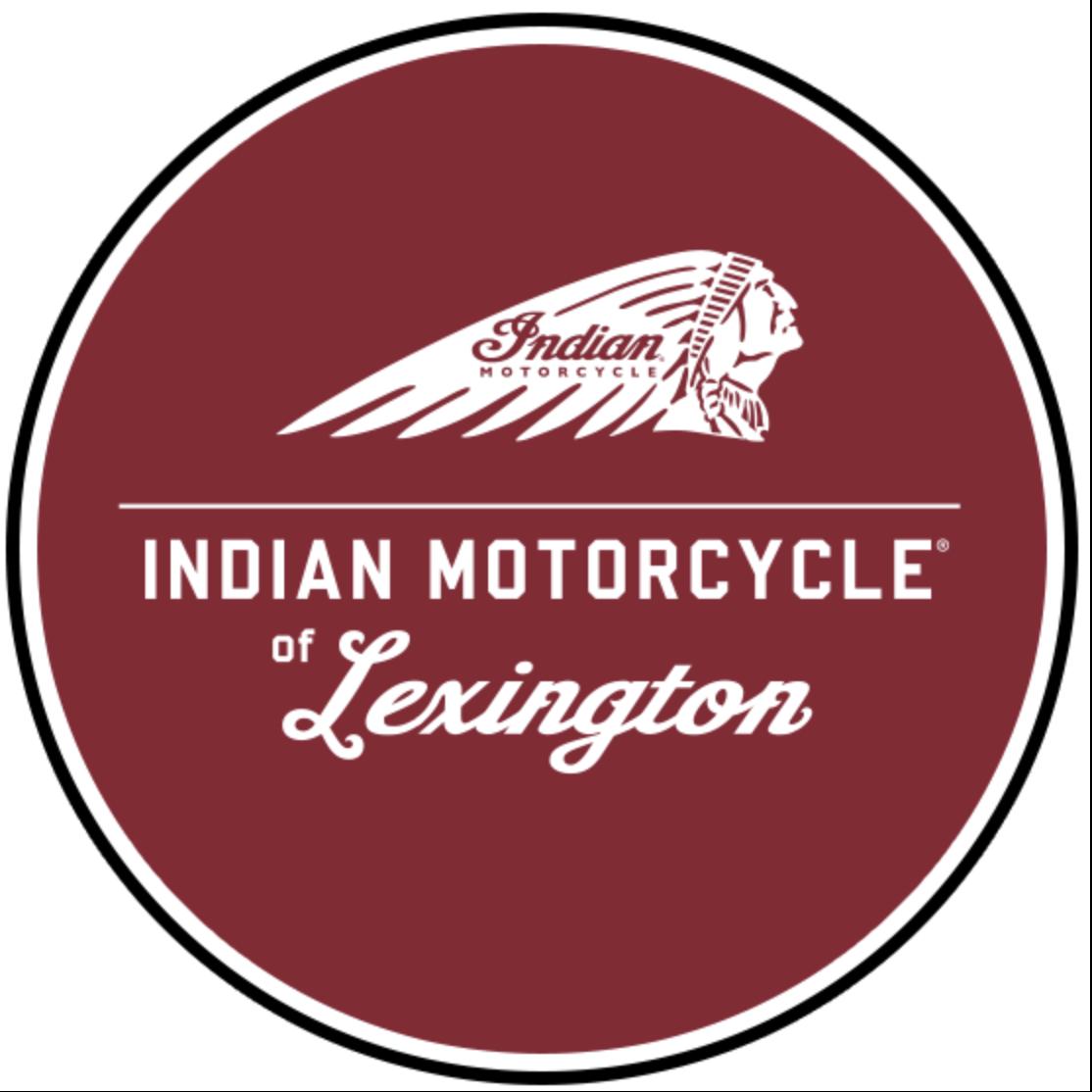 Indian Motorcycle of Lexington