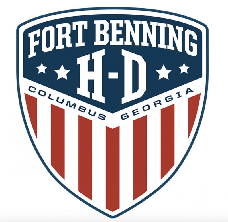 Fort Benning Harley-Davidson