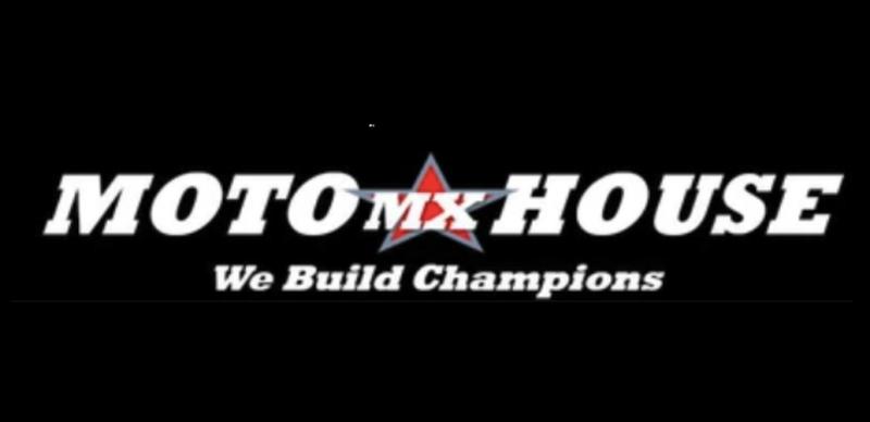 Moto-House MX