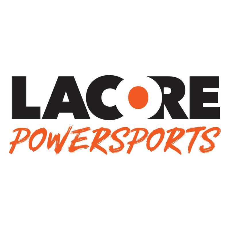 LaCore Powersports & Lawn Equipment