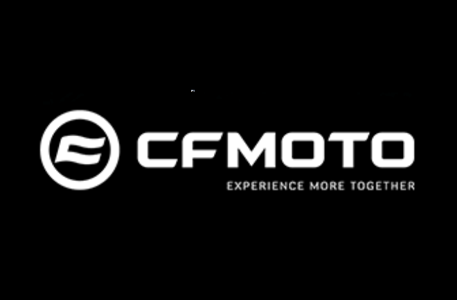 CFMOTO Powersports