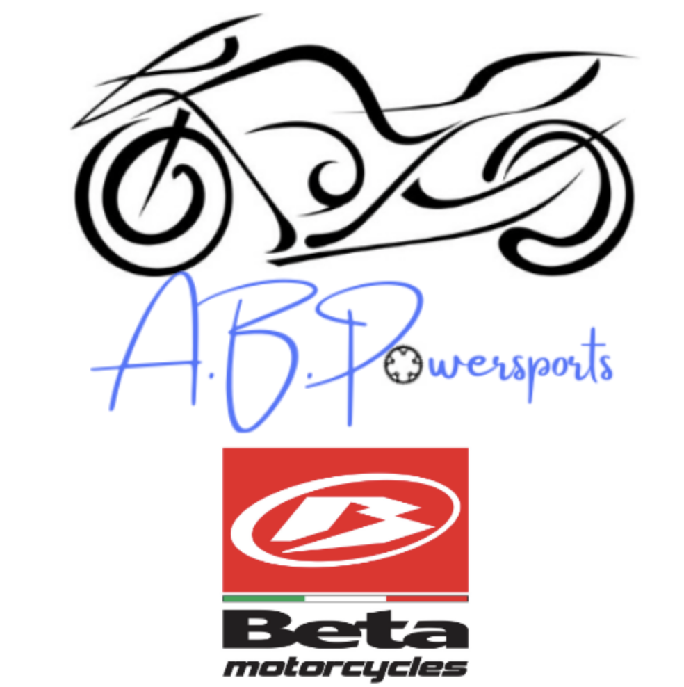 AB Powersports