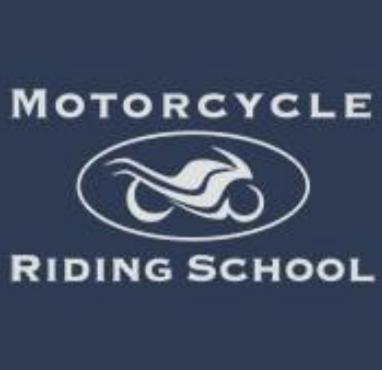 Motorcycle Riding School