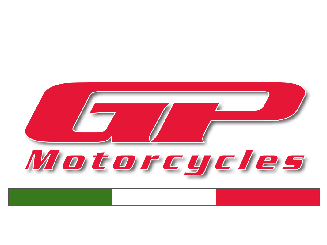 GP Motorcycles (GPMC, Inc.)