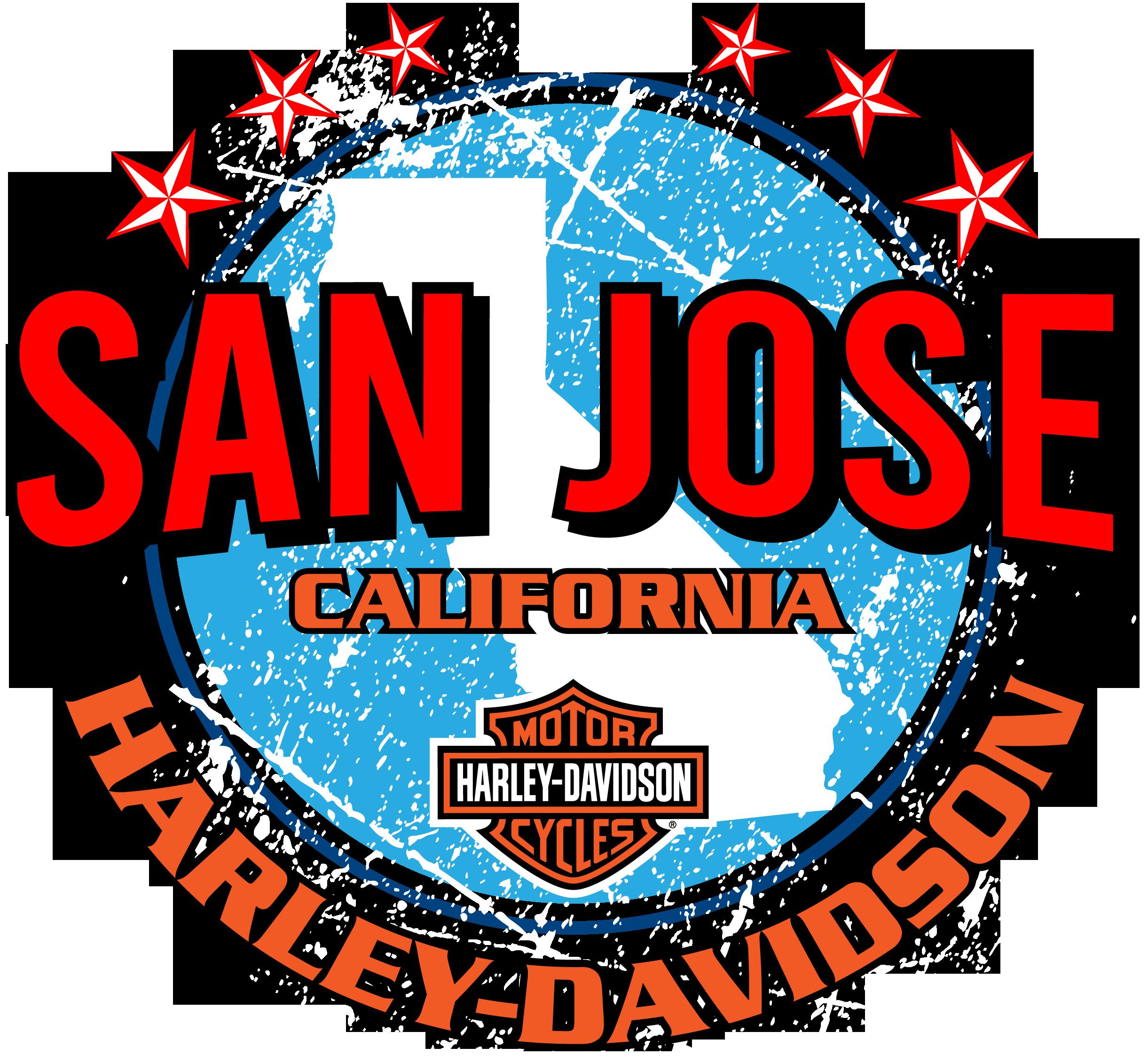 San Jose Harley Davidson