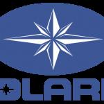 Polaris Industries Inc.