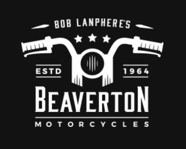 Beaverton Motorcyles