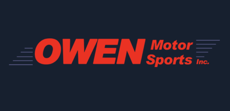 Owen Motor Sports, Inc.