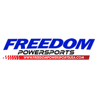 Freedom Powersports LLC
