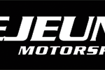 LEJEUNE MOTORSPORTS