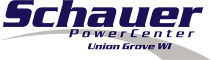 Schauer Power Center