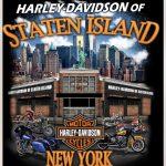Harley-Davidson of Staten Island