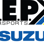 HEP Motorsports Suzuki