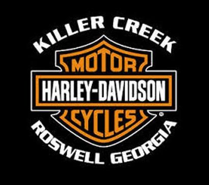KILLER CREEK HARLEY-DAVIDSON