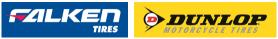 Sumitomo Rubber North America Inc (Dunlop)
