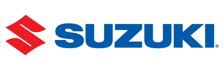 Suzuki Motor of America, Inc.