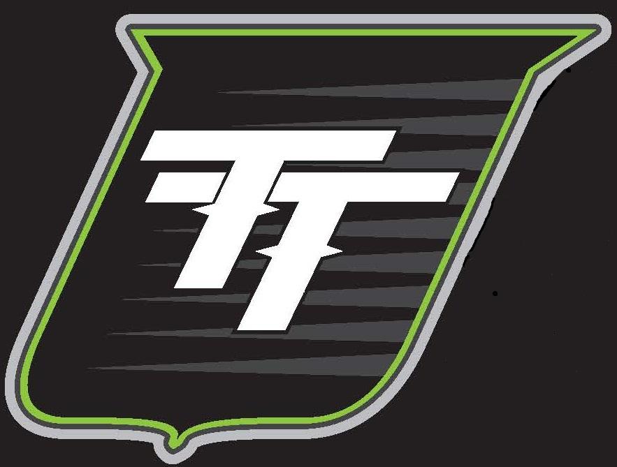 Team Tedder Racing