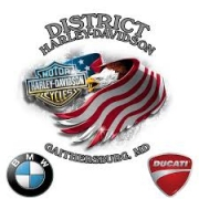 Capital City Motorsports