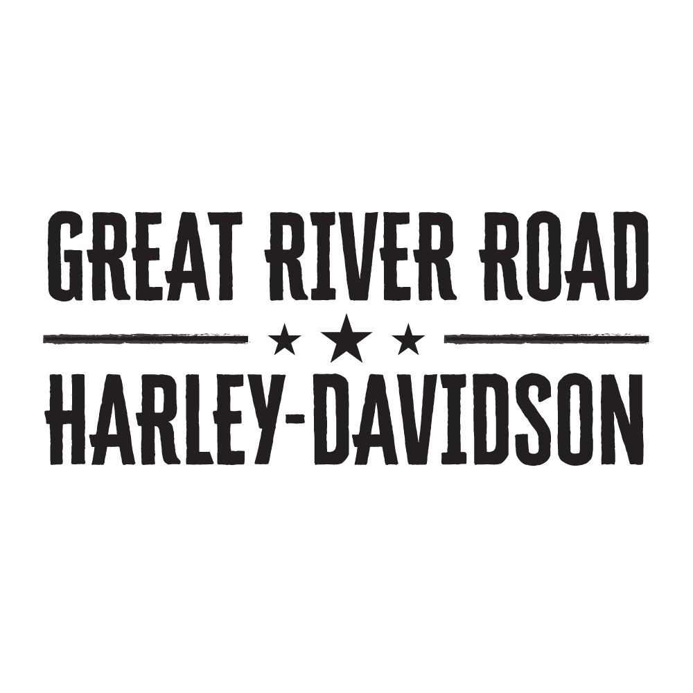 Great River Road Harley-Davidson