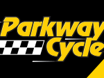 Parkway Cycle
