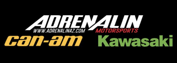 Adrenalin Motorsports
