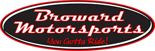 BROWARD MOTORSPORTS HOLLYWOOD