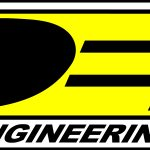 Design Engineering, Inc (DEI)