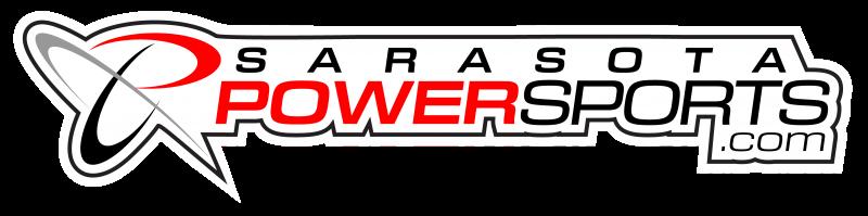 Sarasota Powersports