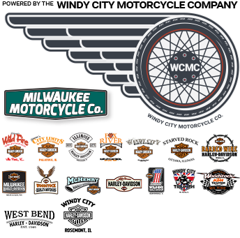 Milwaukee Motorcycle Company