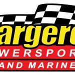 Bargeron Powersports Brunswick