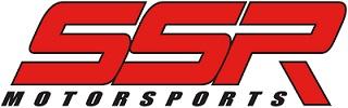 SSR Motorsports