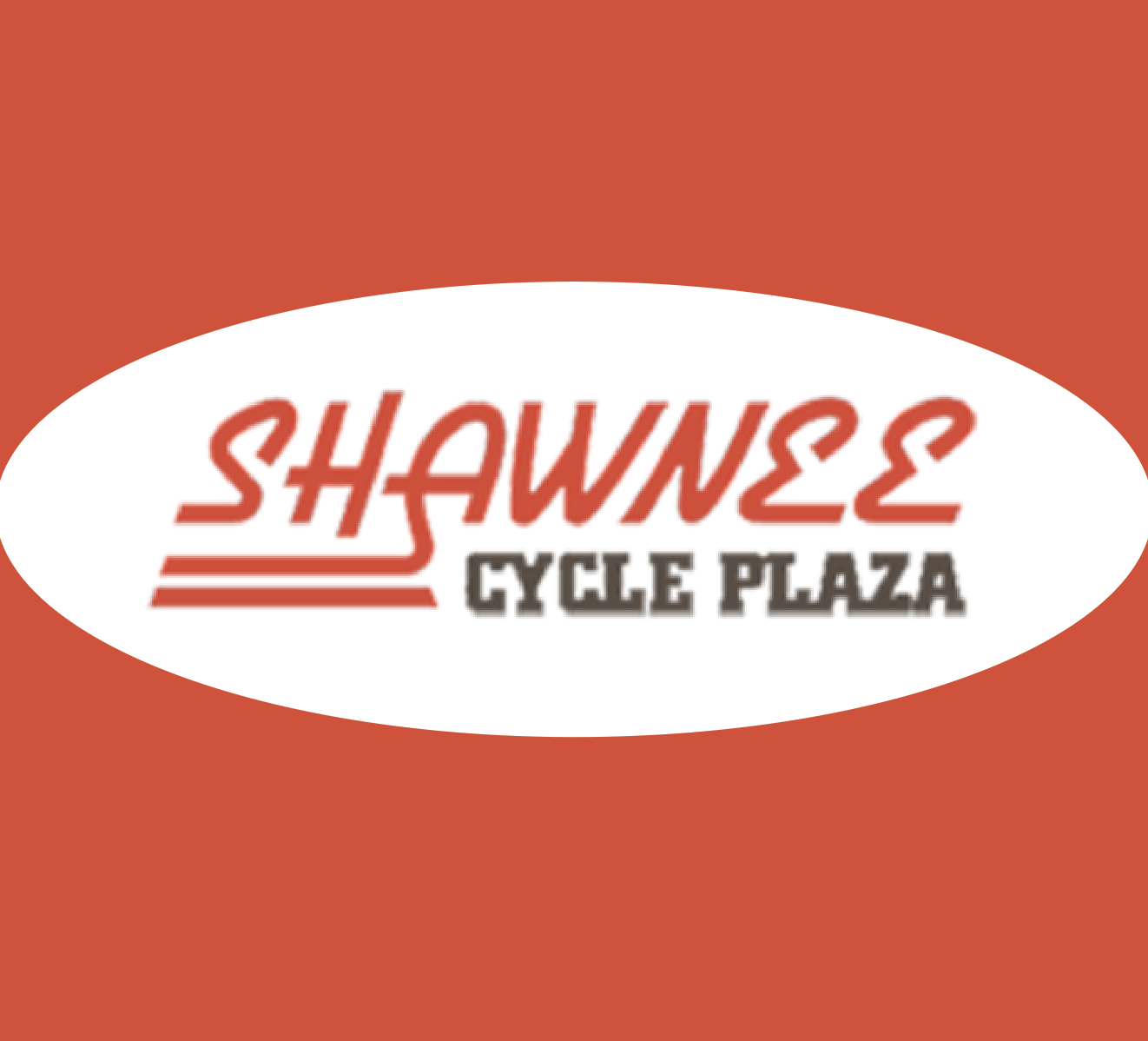 Shawnee Cycle Plaza