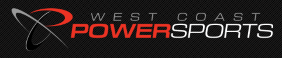 West Coast Powersports