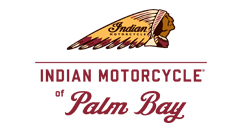 BMW and Indian Motorcycle of Palm Bay