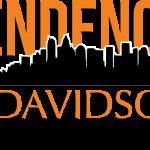 Independence Harley-Davidson