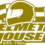 Helmet House
