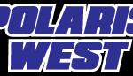 Polaris West