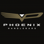 Phoenix Handlebars
