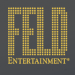 Feld Entertainment, Inc.