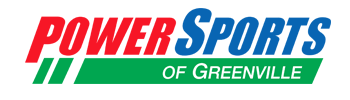 PowerSports of Greenville