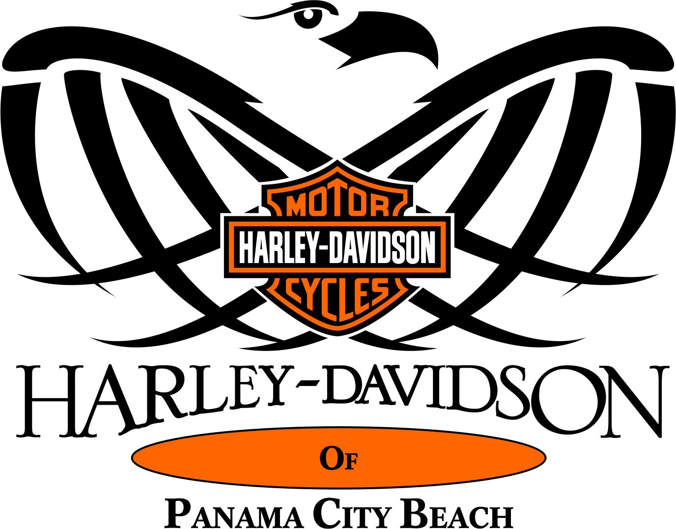 Panama City Beach Harley-Davidson