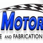 GDM Motorsports