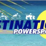 Destination Powersports