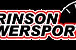 Brinson Powersports