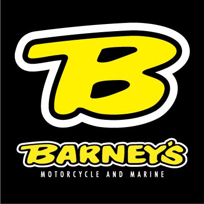BARNEYS MOTORCYCLE