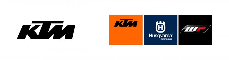 KTM North America