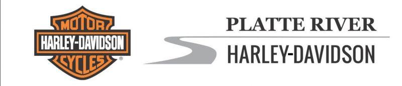 Platte River Harley-Davidson